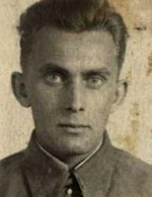 Тачалов Иван Алексеевич