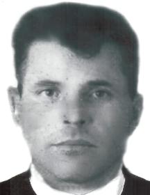 Янин Сергей Филиппович