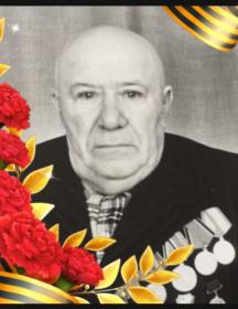 Мельник Александр Кузьмич