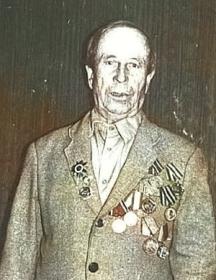 Тарасов Иван Филипполвич