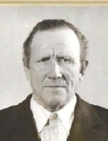 Аверин Борис Михайлович