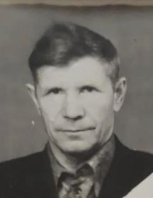 Галишников Александр Петрович