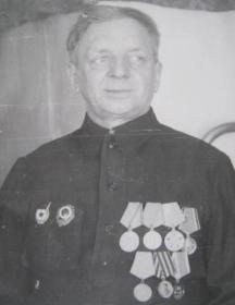 Шилов Александр Иванович