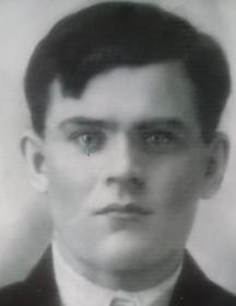 Бочковой Петр Иванович