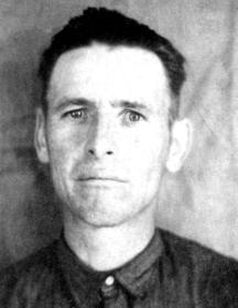 Жуков Данил Артемьевич