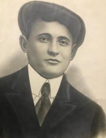 Галкин Павел Кузьмич