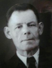 Яковлев Герасим Фёдорович
