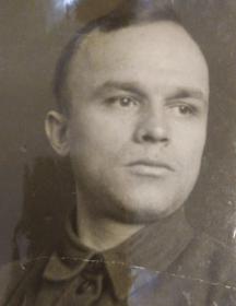 Бутов Сергей Иванович