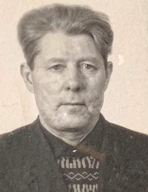 Баловнев Александр Иванович
