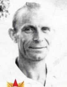Емельянов Иван Сергеевич