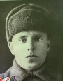 Романовский Сергей Степанович