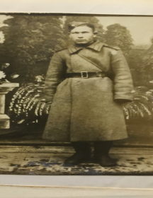 Алукаев Билял Джаббарович
