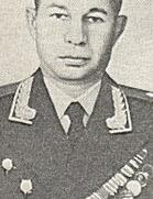 Зотов Матвей Иванович