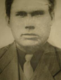Григорьев Александр Иванович