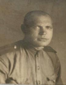Дмитриев Георгий Дмитриевич