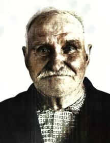 Букин Николай Сергеевич
