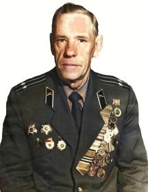 Иванчин Сергей Георгиевич