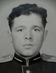 Рождественский Василий Николаевич