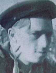 Богомолов Владимир Андреевич