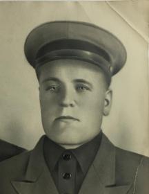 Бирюков Павел Васильевич