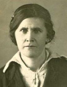 Ермолина Раиса Максимовна