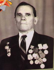 Бураков Анатолий Петрович