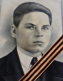Карпекин Василий Петрович