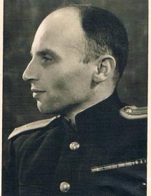 Львович Марк Яковлевич