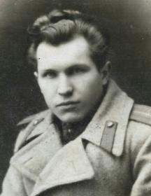 Хамушков Вячеслав Иванович