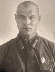 Баханович Станислав Феликсович