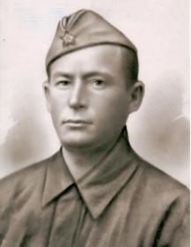 Черемушкин Василий Николаевич