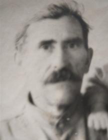 Вольнов Василий Иванович