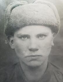Михальков Иван Федорович
