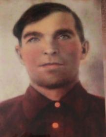 Николаев Николай Андреевич