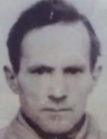 Чесноков Петр Дмитриевич