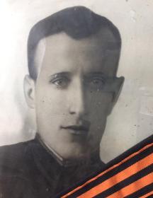 Увачёв Василий Степанович