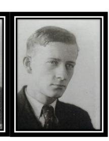 Синев Борис Христофорович