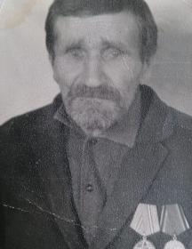 Трунтов Константин Григорьевич
