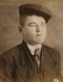Шилов Алексей Романович
