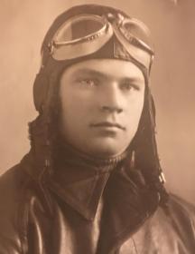 Левицкий Владимир Алексеевич