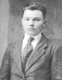 Ермаков Тимофей Лукьянович