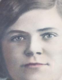 Тагильцева Анна Васильевна