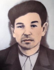 Харченко Алексей Сергеевич