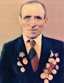 Акопов Джеваншир Артемович