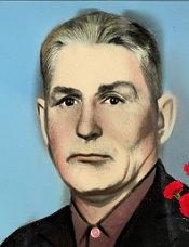 Климченко Алексей Иванович