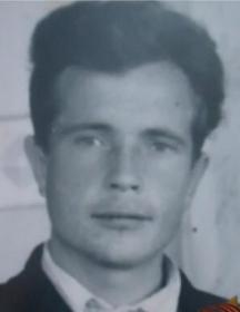 Кораблёв Николай Павлович