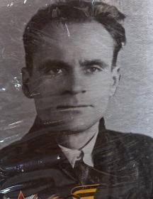 Некрасов Андрей Николаевич