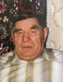 Сутыгин Григорий Егорович