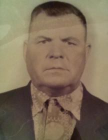 Василенко Михаил Владимирович