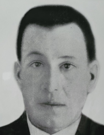 Гиря Марк Лаврентьевич